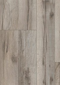 Standard Plank Oak MANOR, 34268