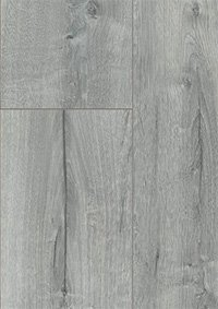 Standard Plank Oak AVALON, 34352