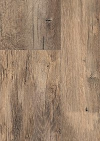 Oak Reclaimed BARON, K4415