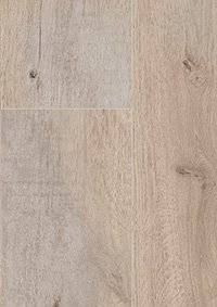 Oak OXID FLAIR, K4418