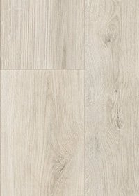 Oak EVOKE DELIGHT, K4419