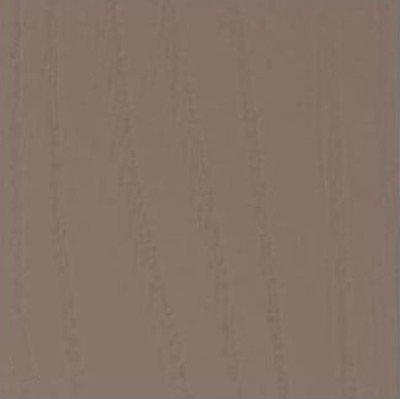 Картинки по запросу цвет трюфель