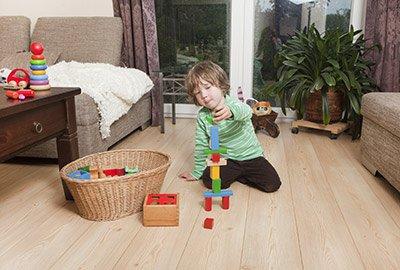 Напольное покрытие для детской купить