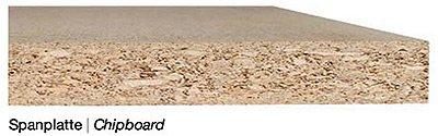 ДСП – плиты (Chipboard) (чаще под заказ)