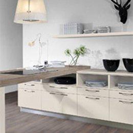 Столешница для кухонного стола (купить)
