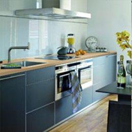 Столешница для кухонного стола