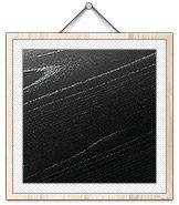 Синхронизированная гравировка SK - Кинетик