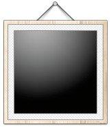 ДСП ламинированная SM - Гладкая шелковистая