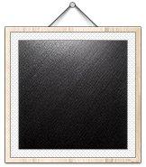 ДСП ламинированная WF - Шелковый блеск